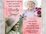 80th Birthday Invitations with Pictures Eightieth Birthday Party Ideas Invite Ideas Mom 39 S 80th