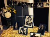 80th Birthday Party Decorations for Table 17 Best Images About Dad 39 S 80th Birthday Party Ideas On