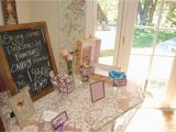 80th Birthday Party Decorations for Table 80th Birthday Table Decoration Ideas Photograph Candy Tabl