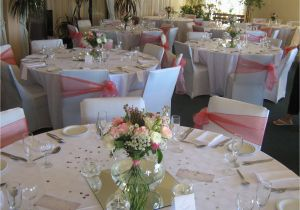 80th Birthday Party Decorations For Table Be Dazzled Hoedtjiesbaai Saldanha