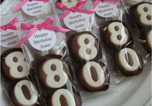 80th Birthday Party Decorations Supplies Ideas Buscar Con Google Pinteres