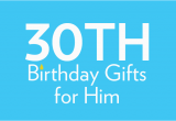 80th Birthday Presents for Him 30th Birthday Gifts Birthday Present Ideas Find Me A Gift