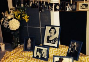 80th Birthday Table Decoration Ideas 17 Best Images About Dad 39 S Party