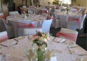 80th Birthday Table Decoration Ideas Be Dazzled Party Hoedtjiesbaai Saldanha