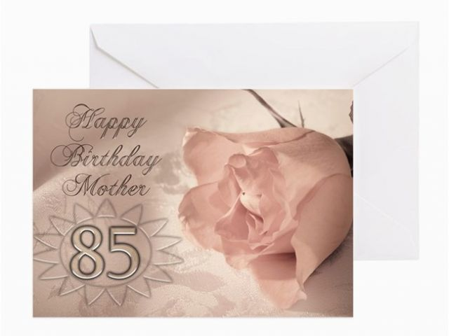 Download By SizeHandphone Tablet Desktop Original Size Back To 85th Birthday Card Verses