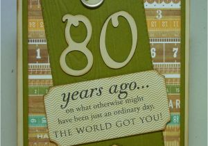 85th Birthday Card Verses 85th Birthday Card With Butterflies And