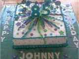 85th Birthday Party Decorations 17 Best Images About 85th Birthday Ideas On Pinterest