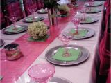85th Birthday Party Decorations 26 Best Images About 85th Birthday Party event On Pinterest