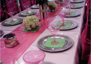 85th Birthday Party Decorations 26 Best Images About Event On Pinterest