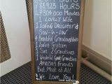85th Birthday Present for Him the 25 Best 70th Birthday Parties Ideas On Pinterest