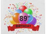 89th Birthday Card 128 Best Images About Greeting Cards Birthday Ages