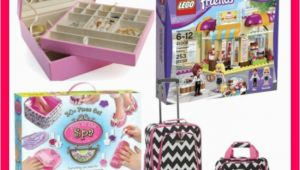 9 Year Old Birthday Girl Gift Ideas the Ultimate Gift List for A 9 Year Old Girl the Pinning