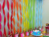 9 Year Old Birthday Girl Party Ideas 8 Year Old Girl Birthday Art Party Art Party In 2019
