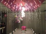 9 Year Old Birthday Girl Party Ideas Best 25 9 Year Old Girl Birthday Ideas On Pinterest