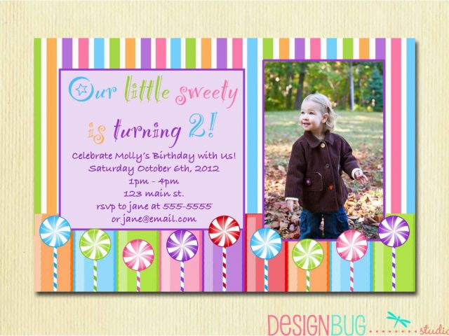 Download By SizeHandphone Tablet Desktop Original Size Back To 9 Year Old Birthday Invitation Wording