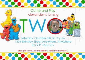 9 Year Old Birthday Invitations Invitation Wording Best Party Ideas
