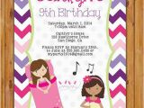 9 Year Old Birthday Invitations 9 Year Old Birthday Invitation Wording Party Ideas for