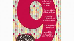 9 Year Old Birthday Invitations 9 Years Old Birthday Invitations Wording Free Invitation