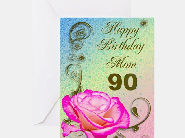 Download By SizeHandphone Tablet Desktop Original Size Back To 90 Year Old Birthday Cards