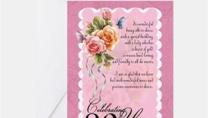 90 Year Old Birthday Cards 90 Year Old Birthday Greeting Cards Card Ideas Sayings