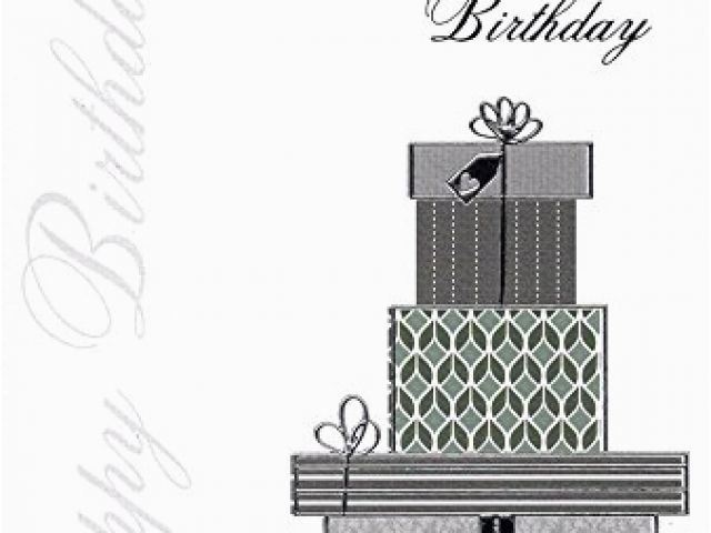 Download By SizeHandphone Tablet Desktop Original Size Back To 90th Birthday Cards For Dad