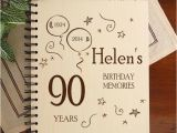 90th Birthday Gift Ideas for Her 90th Birthday Gift Ideas for Women A Listly List