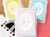 90th Birthday Gifts for Him Australia 19 Best Images About 90th Birthday Party Ideas On