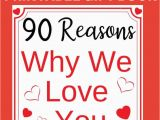 90th Birthday Gifts for Man 90th Birthday Gift Ideas 25 Best 90th Birthday Gifts