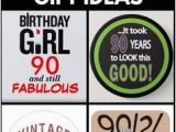 90th Birthday Gifts Male 182 Best 90th Birthday Ideas Images In 2019 60th