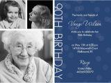 90th Birthday Invitation Template Free Best 25 90th Birthday Invitations Ideas On Pinterest 50