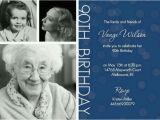 90th Birthday Invitations Free 456 Best Celebrations Milestone Birthdays