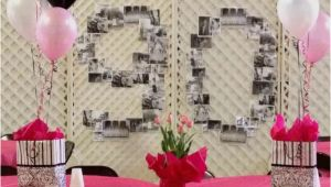 90th Birthday Party Decorations Ideas 90th Birthday Decorations Celebrate In Style