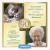90th Birthday Photo Invitations 90th Birthday Invitations and Invitation Wording