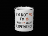 90th Birthday Presents for Him 90th Birthday Gifts 50 top Gift Ideas for 90 Year Olds