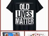 90th Birthday Presents for Him Birthday Gifts for Older Men 80th Birthday Ideas Gifts