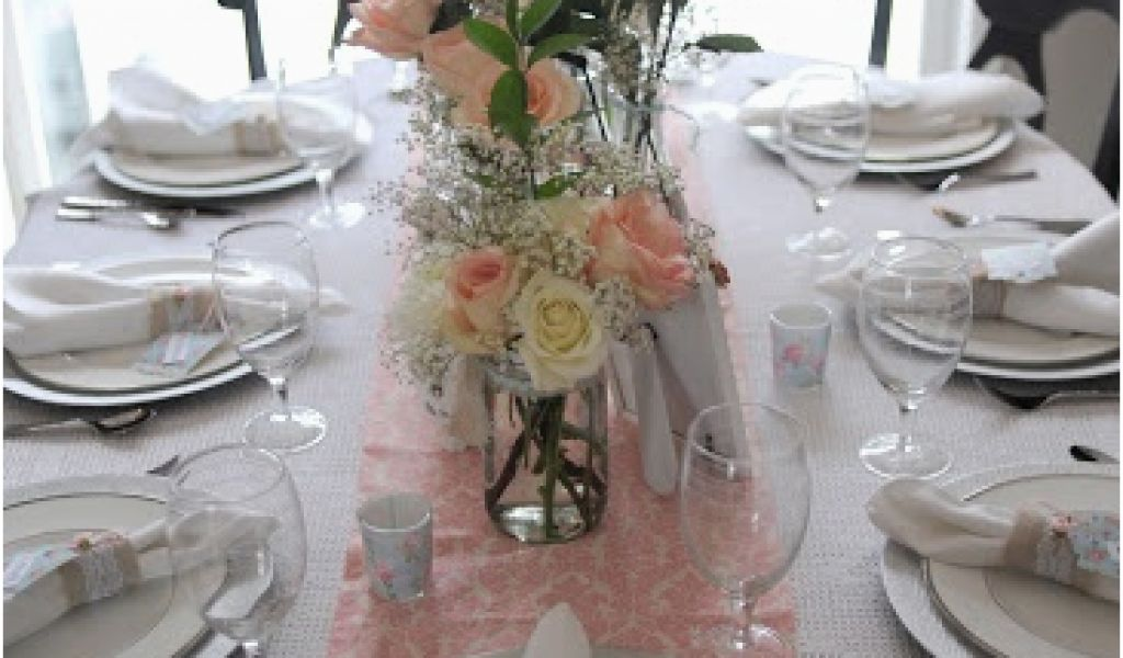 Download By SizeHandphone Tablet Desktop Original Size Back To 90th Birthday Table Decorations