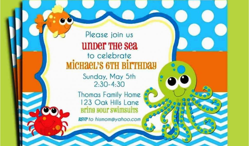 Download By SizeHandphone Tablet Desktop Original Size Back To 9th Birthday Invitation Wording