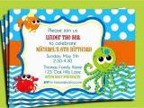 9th Birthday Invitation Wording 9th Birthday Invitation Invitation Librarry