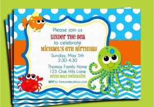 9th Birthday Invitation Wording Librarry