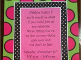 9th Birthday Invitation Wording Ice Skating Birthday Party Invitation Wording for