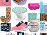 A Good Gift for A Girl On Her Birthday Best Gifts for 12 Year Old Girls Gift Guides Pinterest