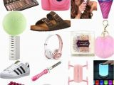 A Good Gift for A Girl On Her Birthday Best Gifts for 15 Year Old Girls Gift Guides Pinterest