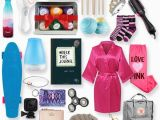 A Good Gift for A Girl On Her Birthday Gifts for 14 Year Old Girls Awesome Gift List Best