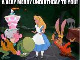 A Very Merry Unbirthday Meme 10 Guy Meme Imgflip