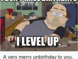 A Very Merry Unbirthday Meme 25 Best A Very Merry Unbirthday Memes Unbirthday Memes