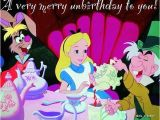 A Very Merry Unbirthday Meme the Gallery for Gt Alice In Wonderland Mad Hatter Silhouette