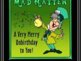 A Very Merry Unbirthday Meme Very Merry Unbirthday Png Transparent Very Merry