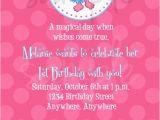 Abby Cadabby Birthday Invitations Abby Cadabby Birthday Invitation by Lovelifeinvites On Etsy