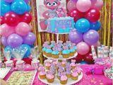 Abby Cadabby Birthday Party Decorations Abby Cadabby 1st Birthday Bing Images Birthday