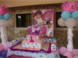 Abby Cadabby Birthday Party Decorations Abby Cadabby Birthday Party Ideas Photo 2 Of 26 Catch